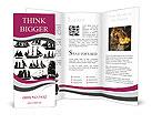 0000056819 Brochure Templates