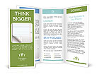 0000056821 Brochure Templates