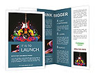 0000056823 Brochure Templates