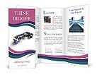 0000056834 Brochure Templates