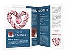 0000056844 Brochure Templates
