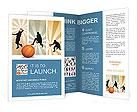 0000056848 Brochure Templates