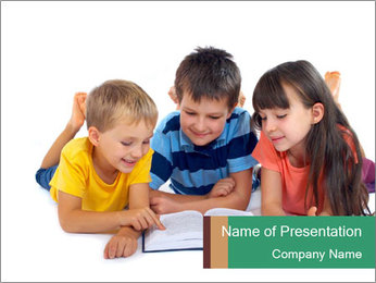0000056854 PowerPoint Template
