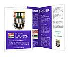 0000056858 Brochure Templates