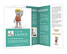 0000056859 Brochure Templates