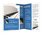 0000056862 Brochure Templates
