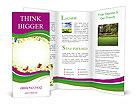 0000056871 Brochure Templates