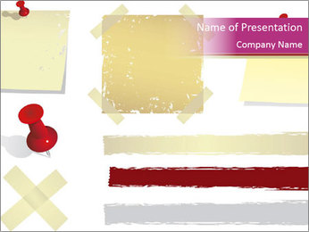 0000056876 PowerPoint Template