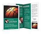 0000056889 Brochure Templates