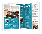 0000056894 Brochure Templates