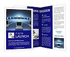 0000056898 Brochure Templates