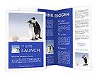 0000056914 Brochure Templates