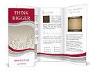 0000056917 Brochure Templates