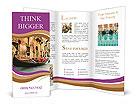 0000056938 Brochure Templates