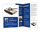 0000056945 Brochure Templates