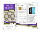 0000056960 Brochure Templates