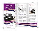 0000056972 Brochure Templates