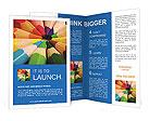0000056974 Brochure Templates