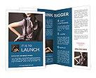 0000056981 Brochure Templates