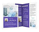 0000056988 Brochure Templates