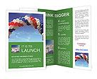 0000057004 Brochure Templates