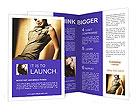 0000057007 Brochure Templates