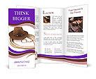 0000057009 Brochure Templates