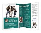 0000057011 Brochure Templates