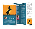 0000057014 Brochure Templates