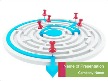 0000057015 PowerPoint Template
