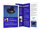 0000057017 Brochure Templates