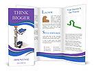 0000057018 Brochure Template