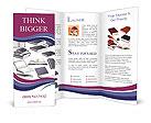 0000057022 Brochure Templates