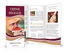 0000057027 Brochure Templates