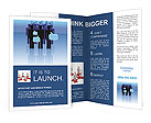 0000057028 Brochure Templates
