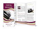 0000057030 Brochure Templates