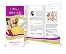 0000057031 Brochure Templates