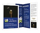 0000057038 Brochure Templates