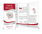 0000057042 Brochure Templates