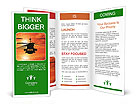 0000057043 Brochure Templates