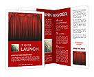0000057059 Brochure Templates