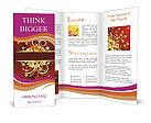 0000057071 Brochure Templates