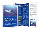 0000057073 Brochure Templates
