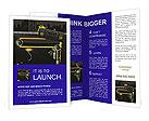 0000057086 Brochure Template