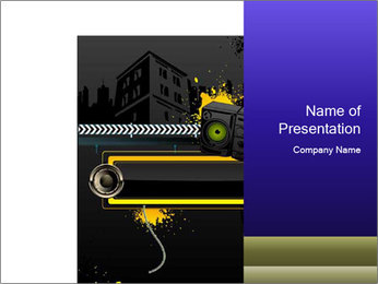 0000057086 PowerPoint Template