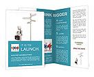 0000057093 Brochure Templates