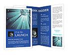 0000057094 Brochure Templates