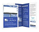 0000057098 Brochure Templates