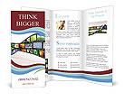 0000057106 Brochure Templates