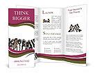 0000057124 Brochure Template